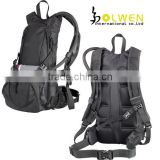 Outdoor Sport Hydration Water Pack