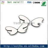 earphone coiling device silicone earphone coiling good for promotional business