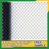 Used galvanized pipe for horse fence panels cattle fencing