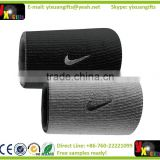 2015 Best Selling Wholesale Sports spandex basketball Wrist Support online alibaba wrist guard