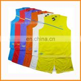 2013 Runtowell best basketball uniform / us ncaa basketball jersey / sample basketball jersey