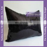 SQP008A applique work hand embroidery cushion cover