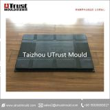 SMC compression mould, Automobile battery cover mould for electric velchicle