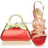 shoes and bags women summer 2015