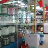 electric equipment purchasing agent china buying agent