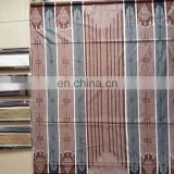 Sarung/Sarong made in china by yaxima factor