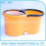 360 EIGHT-SHAPED BUCKET MAGIC MOP Fast dry and easy washing