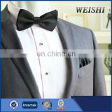 wholesale handmade mens bowtie