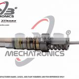 4009672 DIESEL FUEL INJECTOR FOR HPI ISX15 ENGINES