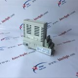 ABB YT204001-KB  In stock