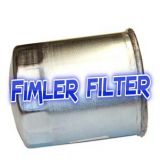 HONDA Filter 15421759003,15400679013, 15400679023, 15400P5TG00, 15400PA6003, 15400PC6003, 15400PC6004