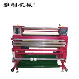 roll to roll digital t-shirt heat press transfer sublimation printing machine 1200mm