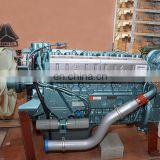 Wholesale D4cb 4Tnv98 Engine Assembly 4Ja1