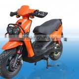 2015 cool powerful adult electric sport motorcycle 1500w                                                                         Quality Choice