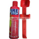 Car Mini Spray Foam Fire Stop Extinguisher 1 kg