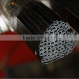 light weight carbon fiber pultrusion tube 4*6*125mm