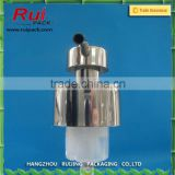 45mm long nozzle foam pump , stainless steel soap foam pumps                                                                         Quality Choice                                                                     Supplier's Choice
