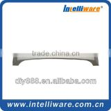 Furniture awning crank handle (ART.3K1010)