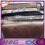 AINING Not Coated HDPE Shade Sails