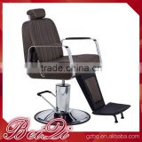 ~Folding salon chair?cheap gold vintage barber chair,electric all purpose hair styling chair,barber shop furniture