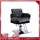 2016 barber chair on sale for salon hair furniture which made in China