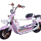 EEC hot China ebikes electric vehicles bicicletas electricas chinas