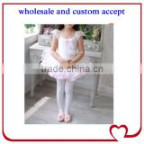 Newest Ballet Dance Costumes Classical Ballet tutu for kids dance wear ballerina skirt children