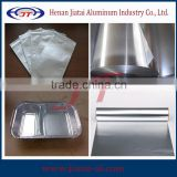 high quality and reasonable price aluminum foil for pharmaceutical                                                                         Quality Choice