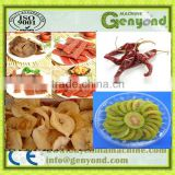 commercial food dehydrator machine