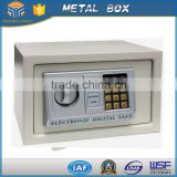 hotel safe box for sale with high quality and Stable performance
