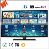 28''32''37''40''42''46''50''55''60''65''70''75''84'' LED TV/DC 12V/DVB-T/DVB-C/DVB-T2/VGA/USB/Super slim/Original of China