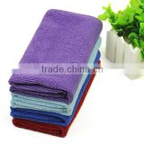 Fast Cleaning Microfibre Kitchen Wash Towel and Cloth Wholesale