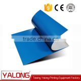 China offset positive thermal ctp plate same as Kodak                                                                         Quality Choice
