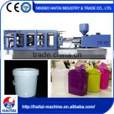 HTW500/JC Standard Sizes new product small new product small plastic injection molding machine