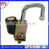 professional mechanical key lock for gun safe JN508