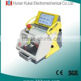 Facrory price new Automatic key cutting machine car key making machine Almost the same function A9 auto key machine