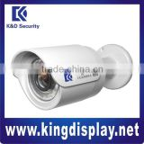 Low Price Dahua 2 Megapixel Full HD IPC-HFW2100 IP Camera, POE ONVIF PSS, support iphone view