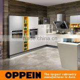 Factory Modern Design kitchen cupboard