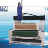 cnc miliing engraving machine NC Studio/600*1000*400mm