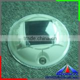 Portable solar light,Security Brick Small Solar Lights Led For Garden