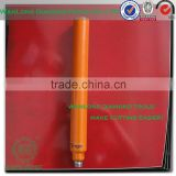"china diamond drill bit 3/8"" for stone drilling,diamond core drill bits for hard rock"