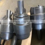 high quality carrier roller for Hyundai excavator undercarriage parts