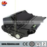 new premium Compatible for HP 5942 toner cartridge,high quality good price toner cartridge