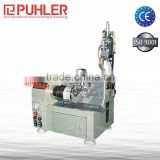 Laboratory Grinding Machine / Lab Mill / Lab Grinder Mill / For Coating Bead Mill Price In Puhler