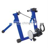 STJS-02 Bike/Bicycle Trainer