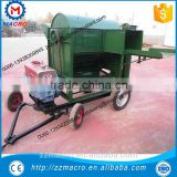 Bean Thresher Machine with Competitive Price