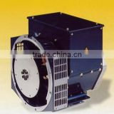 Three-phase Brushless ALTERNATOR 10kw to 500kw with AMERICAN STAMFORD TECHNICAL but CHINESE PRICE
