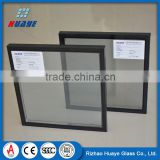 China New 12mm Insulated Glass Panels Curtain Wall                                                                         Quality Choice