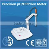 Bante930 Precision Desktop pH/ORP/Ion Meter ion tester price