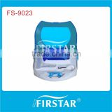 travel kit first aid personal aid baby kit for medical premium